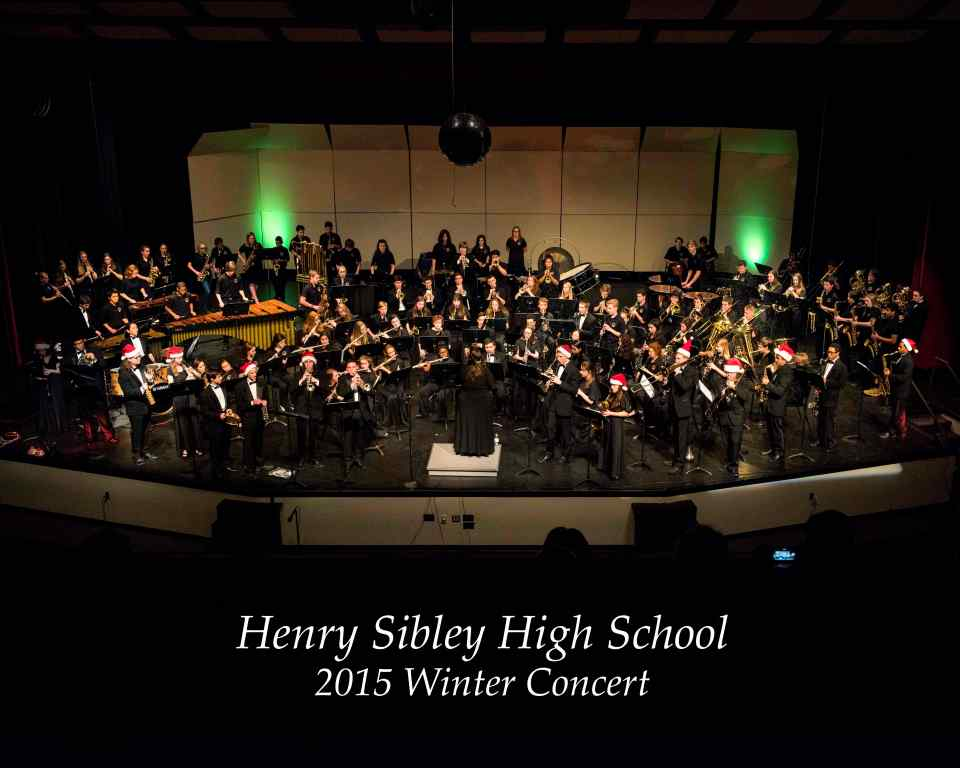 sibley_winter_2015.jpg