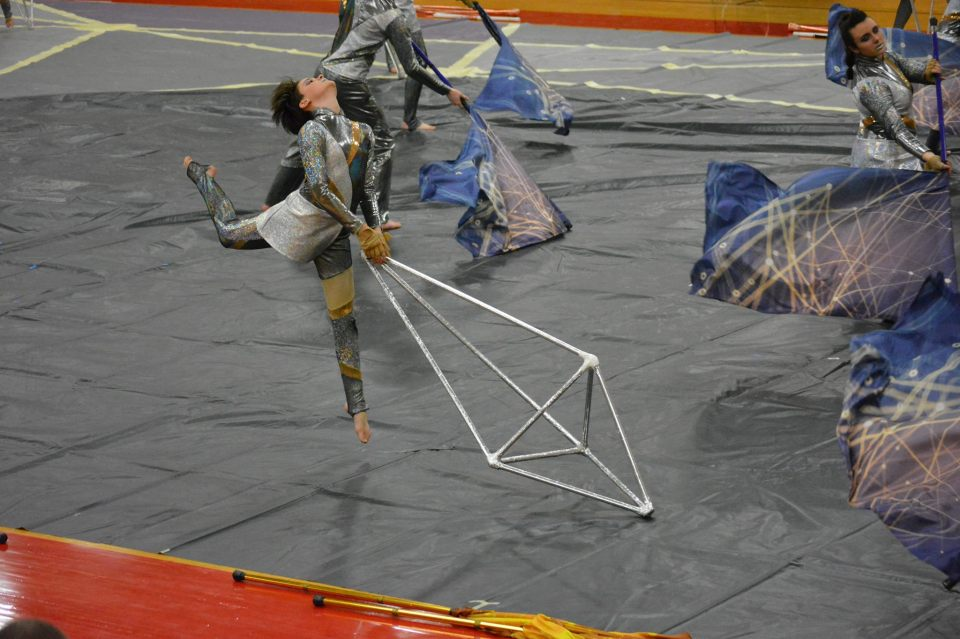 winter_guard_2017