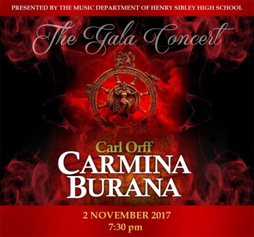 Gala_2017_Carmina