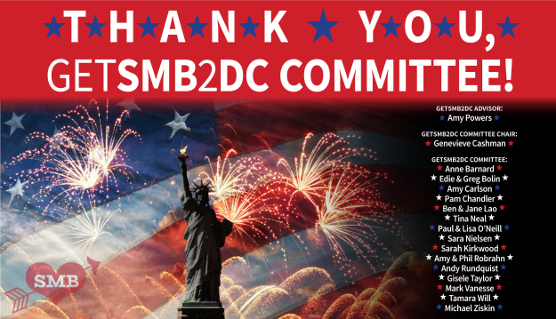 ThankYouDC_Committee