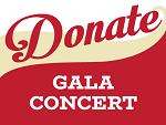 Donate_Gala