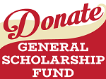 Donate_GenScholFund