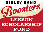 Donate_LessonScholarship