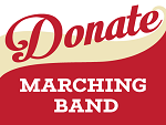 Donate_SMB